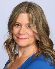 Christy Carpenter