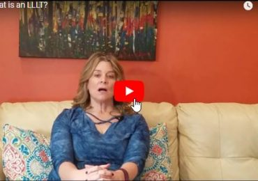 VIDEO: What is a Limited License Legal Technician?